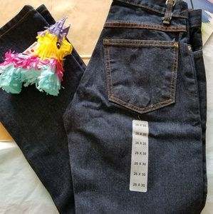 Other - 🧑HP! Men's Jeans🧑